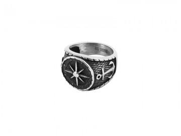 Sailor Ring