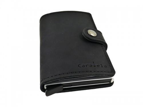 Caravela Click Wallet