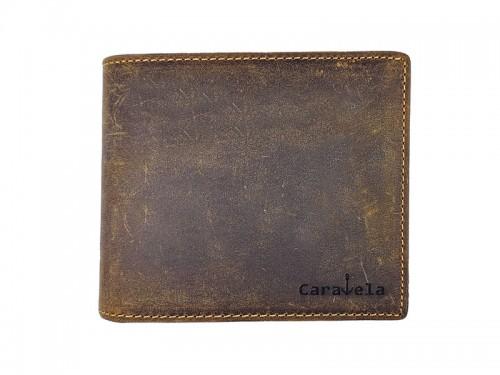 Caravela Original Wallet