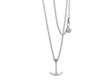 Sailor Necklace - Numbered Edition