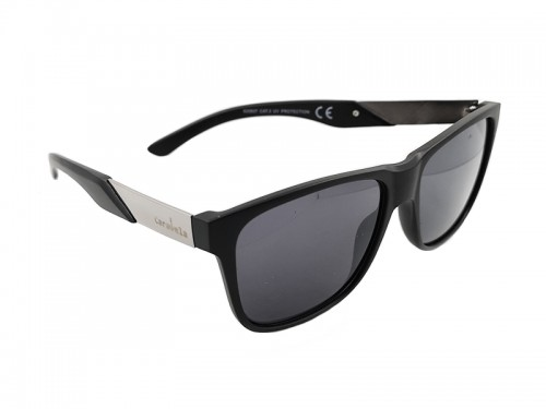Sunglasses Black Pirate