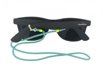 Sunglasses Caravela Blackbay