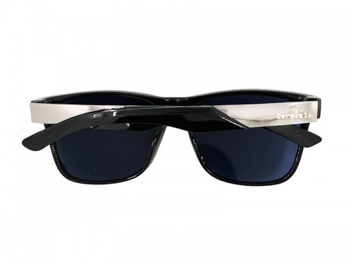 Sunglasses Ocean Blue