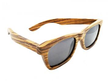 WoodSunglasses LTD Edition