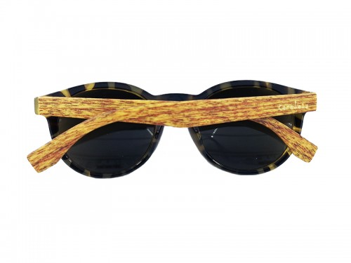 Caravela Woman Sunglasses