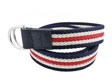 Classic Nautical Belt