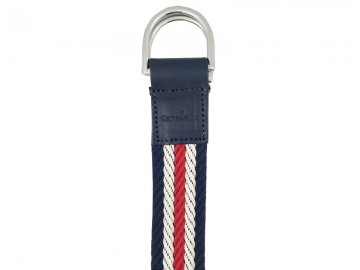 Classic Nautical Belt