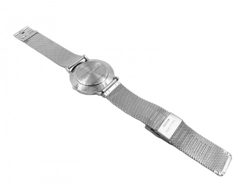 CV Watch Steel Mesh