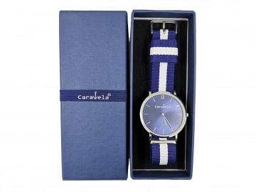 CV Watch Stripe