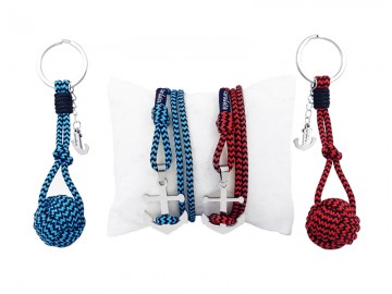 Pack Caravela Nautical