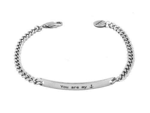 You Are My Anchor - Limited Edition