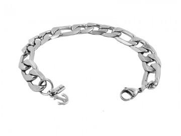 Premium Steel Collection Manta