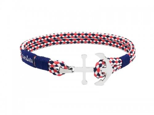 California Sailor