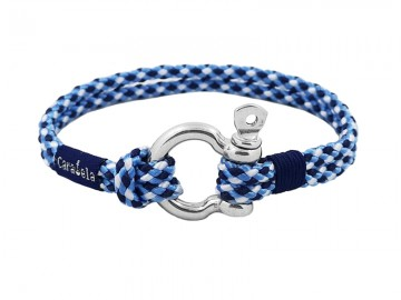 Santorini Ropes Edition
