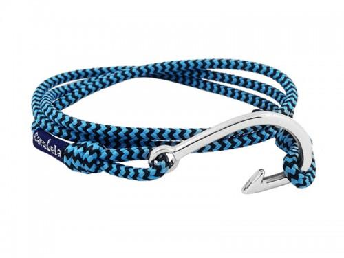 Caravela FishHook Blue