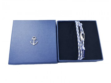Capri Loop Nautical Ropes