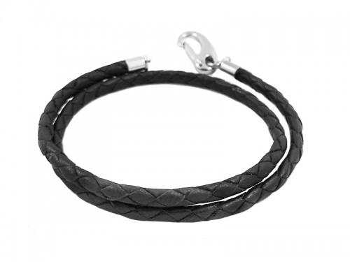 Caravela BlackSea Leather