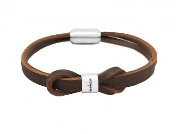 Caravela Reefknot Leather