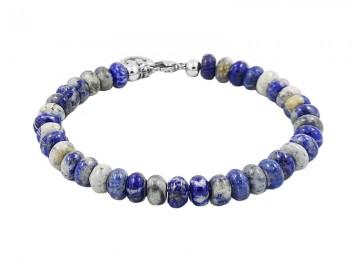 Caravela BlueSpot Stones