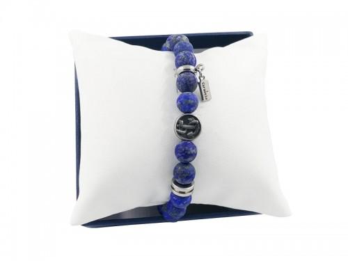 Caravela Lazuli Stones