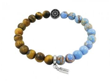 Caravela Earth Stones