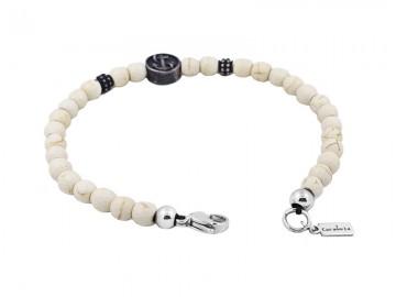 Caravela White Stones