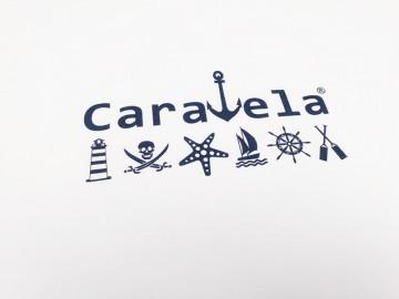 La Caravela