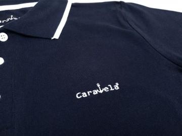 Polo Caravela Blue